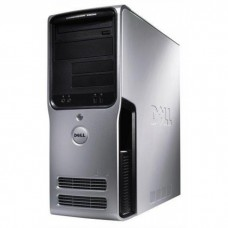 WORKSTATION: Dell DIMENSION 9200